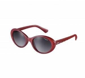 Quelles lunettes de soleil dans ma valise cet été ?