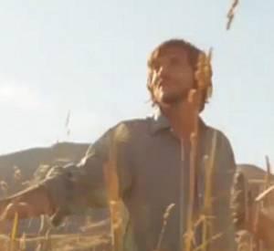 """""""Jobs"""", un nouveau trailer avec Ashton Kutcher."""