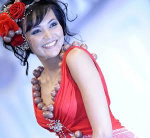 Valerie Begue, retour glamour sur l'ex Miss France 2008 bientot australienne