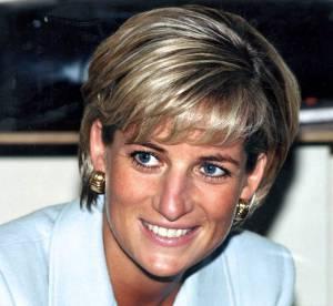 Lady Diana, assassinee par les services secrets britanniques ?