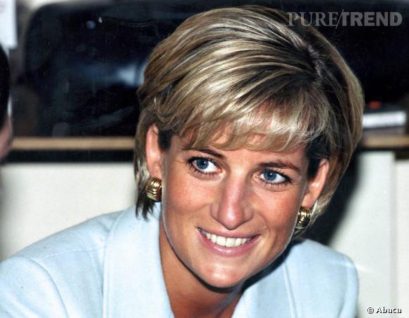 Lady Diana a-t-elle été assassinée par les services secrets britanniques ?
