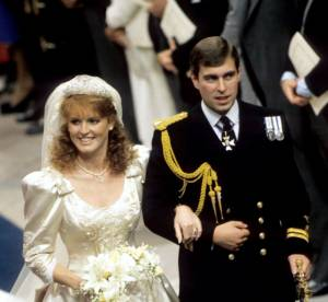 Sarah Ferguson et le Prince Andrew : un possible remariage ?