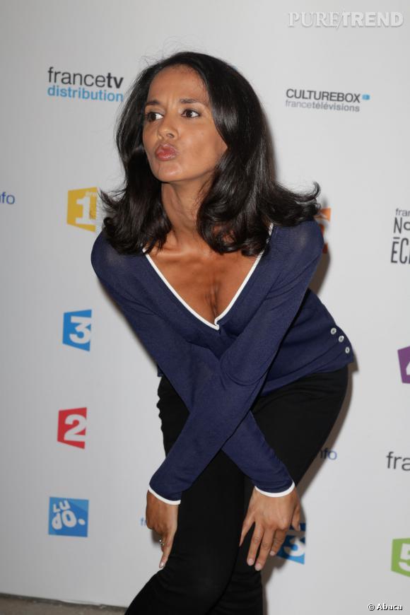 Sophia Aram débarque sur France 2 ce lundi soir !