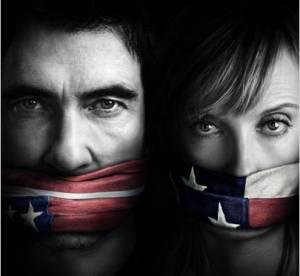 Hostages : un nouveau role explosif pour Toni Collette