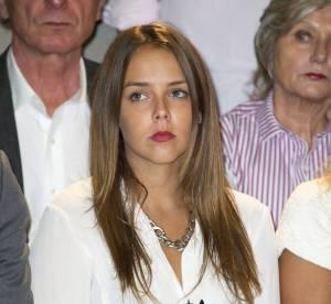 Pauline Ducruet : la fille de la Princesse Stephanie eblouit la Fashion Week