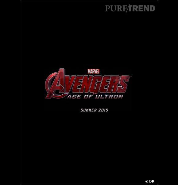 """La suite d'""""Avengers"""", intitulé """"Avengers : Age of Ultron"""", devrait sortir le 29 avril 2015 au cinéma !"""