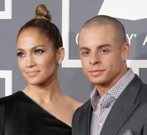 Jennifer Lopez et son toyboy Casper, sur le point de se separer ?