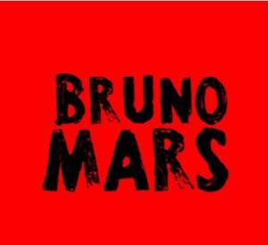 "Freida Pinto dans ""Gorilla"" de Bruno Mars."