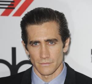 Jake Gyllenhaal : dramatiquement amaigri pour son nouveau film 'Nightcrawler'