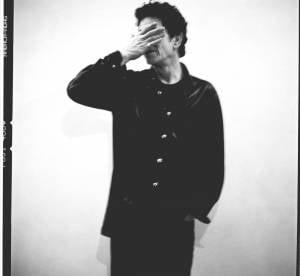 Lou Reed : du Velvet Underground a Rimes/Rhymes, retour sur une icone du rock
