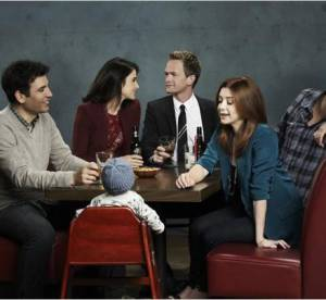 How I met Your Mother : et maintenant le spin-off How I Met Your Father !