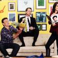 Comment va se terminer la dernière saison de How I Met Your Mother ?