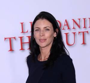 Liberty Ross, traumatisee par le scandale Kristen Stewart : ''C'etait horrible''