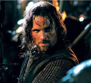 Viggo Mortensen, du Seigneur des Anneaux à La Route : ses 5 meilleurs rôles