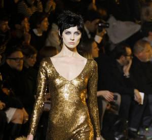 Mode : la tendance boule à facettes en 20 looks