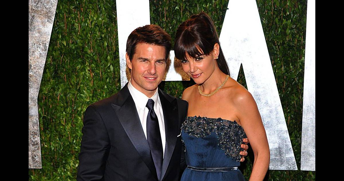 katie holmes et tom cruise ont divorc apr s 7 ans de mariage leur divorce a t inattendu. Black Bedroom Furniture Sets. Home Design Ideas