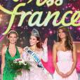 Miss France 2011.