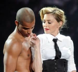 Danse avec les stars 4 : Brahim Zaibat et Madonna, retrouvailles attendues !