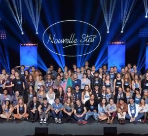 Nouvelle Star 2014 : les 16 finalistes enfin dévoilés !