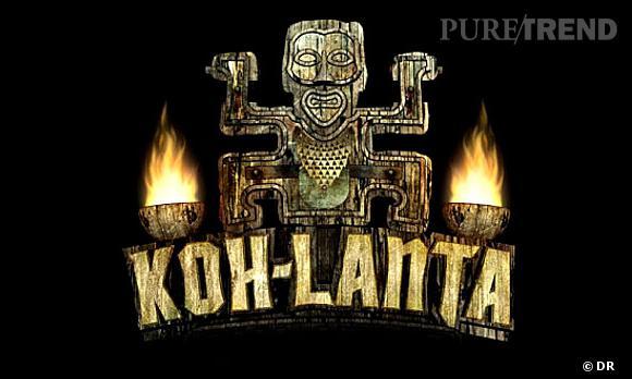 """Une nouvelle saison de """"Koh Lanta"""" devrait voir le jour courant de l'année 2014, maxi 2015."""