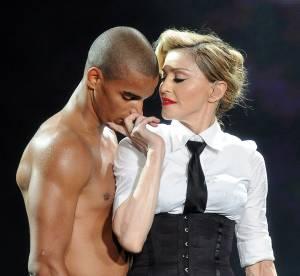 Madonna et Brahim Zaibat : fin de l'idylle entre la cougar et son boy toy ?
