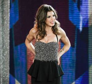 Elisabetta Canalis, l'ex de George Clooney : une bimbo attitude qui fait tache
