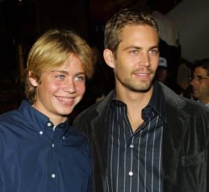 Paul Walker : son petit frère pour le remplacer dans Fast & Furious 7 ?