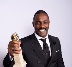 Luther : Mais qui est le beau Idris Elba ?