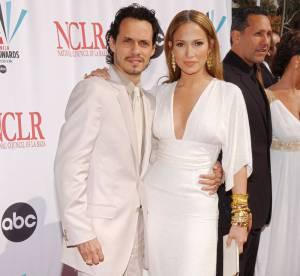 Jennifer Lopez : coup dur pour la diva accusée de plagiat