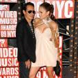 Jennifer Lopez et Marc Anthony, maîtres du plagiat ?
