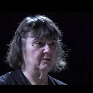 Aujourd'hui, Catherine Pignet est comédienne au théâtre. Elle a également fait des lectures sur France Culture.