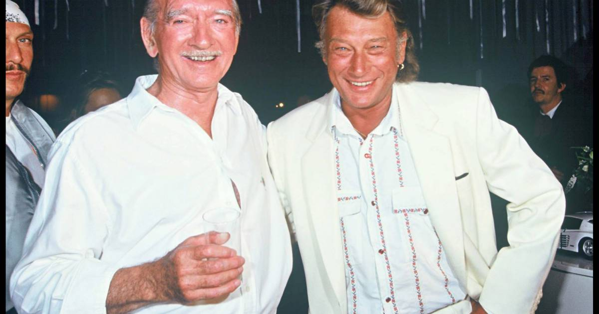 restauration en cours - Page 29 947407-johnny-hallyday-opengraph_1200-1