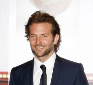 Bradley Cooper, Kim Kardashian : 15 stars anti alcool à Noël