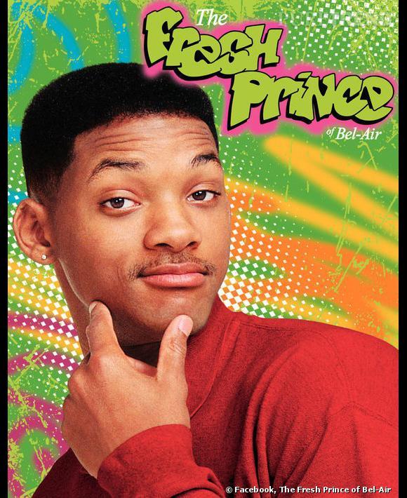 """Le casting de la série du """"Prince de Bel Air"""" est endeuillé depuis jeudi dernier, jour du décès de James Avery, le fameux oncle Phil."""