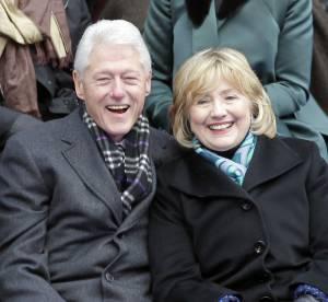 Hillary Clinton passe à la frange : un changement qui en dit long ?
