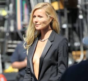 Gwyneth Paltrow : un régime détox complètement insensé !