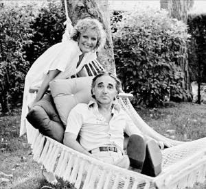 Charles Aznavour : les 5 femmes de tête qui ont marqué sa carrière