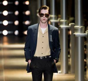 Fashion Week Homme à Paris : calendrier des défilés Automne-Hiver 2014