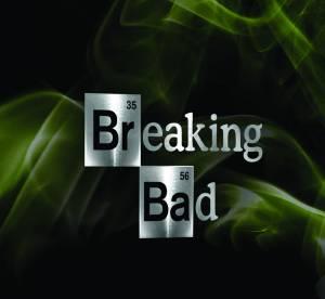 Breaking Bad, Les Miller, Rush : les 15 DVD coups de coeur de janvier