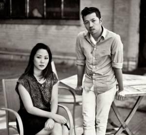 Festival de Hyères 2014 : Carol Lim et Humberto Leon (Kenzo) présidents du jury