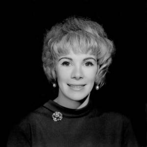 Joan Rivers, sans retouche, en 1965.