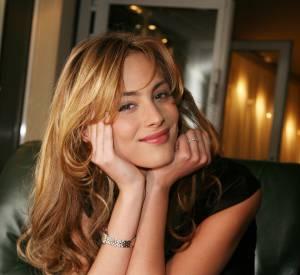 """Nora Arnezeder a été récemment à l'affiche du film """"Angélique"""", mais a également fait ses preuves à l'étranger, notamment dans """"Maniac"""" et """"Safe House""""."""