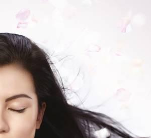 Ibuki by Shiseido : un nouveau souffle pour la peau