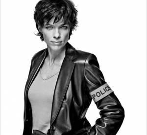 Anne Le Nen : qui est la compagne de Muriel Robin ?