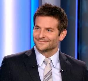 Bradley Cooper : un sacré appel du pied à Guillaume Canet !