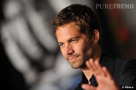 Paul Walker lègue sa fortune à sa fille Meadow.