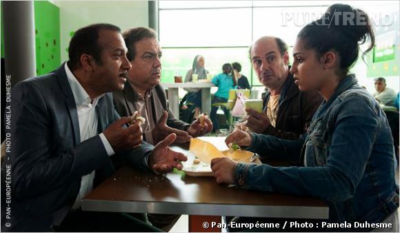"""""""Les Trois Frères, le retour"""" : que va-t-il se passer ?"""