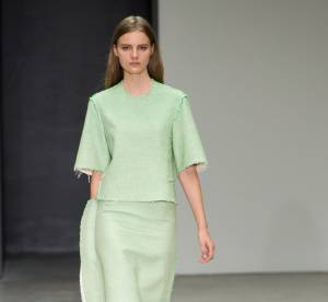 Fashion Week de New York : le défilé Calvin Klein en direct sur PureTrend