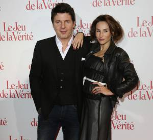 Vanessa Demouy et Philippe Lellouche : 5 choses à savoir sur leur couple