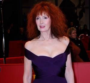 Sabine Azéma, Catherine Deneuve... 60 ans (et plus), elles osent le détail sexy